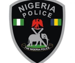 Reforming the Nigerian Police Force. #EndSars