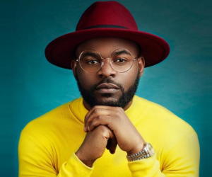 Falz - Le Vrai Bahd Guy (Official Video)