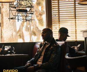 New Video: Davido - Nwa Baby