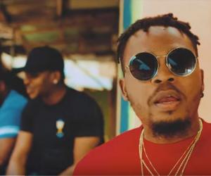 Video: Olamide - Motigbana