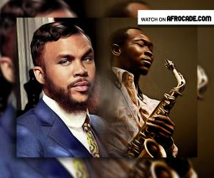 🎬: Jidenna - Worth the Weight ft. Seun Kuti