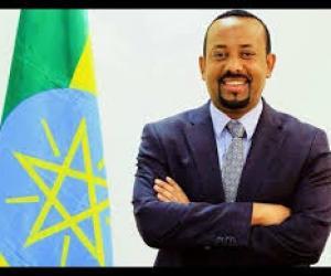 Ethiopia : Africa's rising star