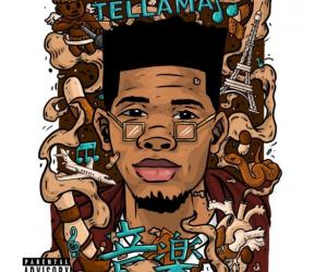 🎵: Tellaman – Whipped ft. Nasty C & Shekhinah