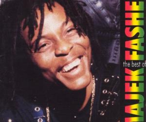 🎬: ThrowBack- Majek Fashek (So Long)