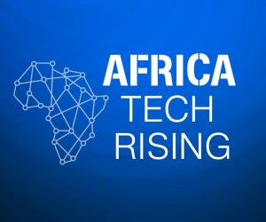 🎬: 10 Defining African Tech Companies of the Decade | TC Roundup