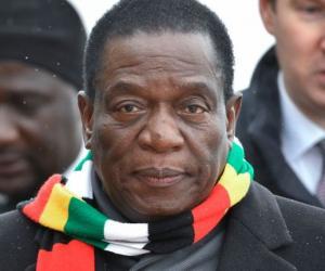 🎬: Return of the Zimbabwe Dollar Explained | State of the Nation with Zororo Makamba