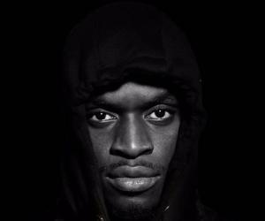 🎬: Sneakbo – Gang feat. Kwesi Arthur & Darkovibes