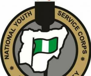 Why is the NYSC still a thing?