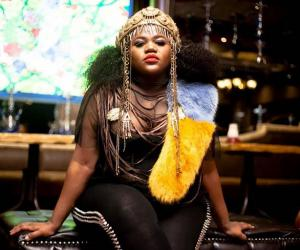 Video: Prince Kaybee ft Busiswa & TNS - Banomoya