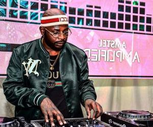 Video: DJ Maphorisa, DJ Raybel - iWalk Ye Phara ft. Moonchild Sanelly, K.O, Zulu Mkhathini